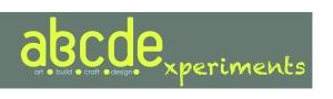 abcdexperiments.logo.lg