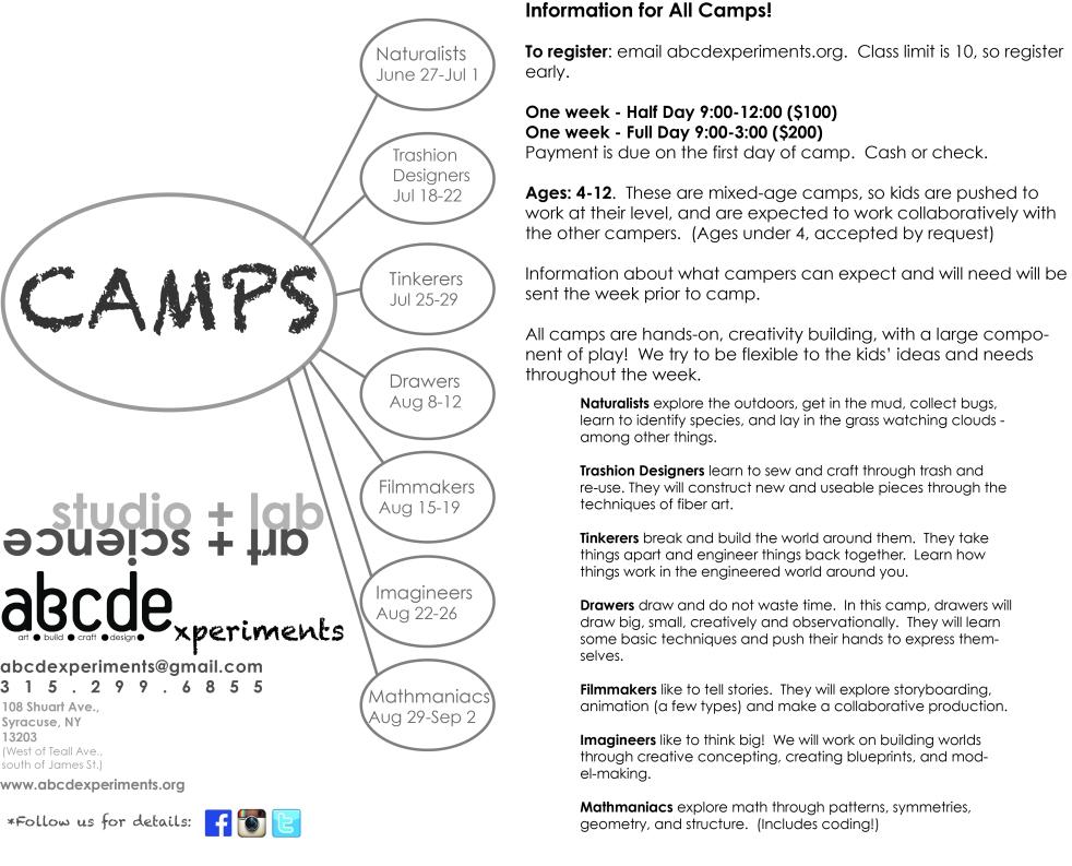2016 camp flyer.jpg